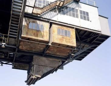 ferropolis-suspendu