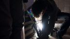 Draisine – From Solid To Liquid (live)